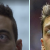Mesut Özil is Mr. Robot
